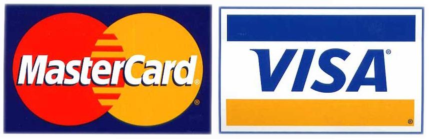 mastercard visa combined therapies